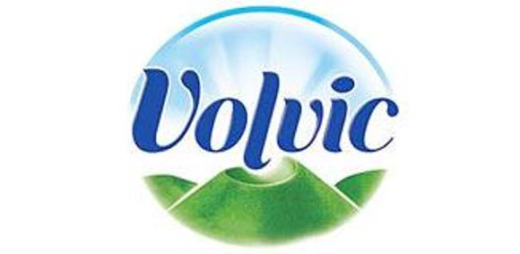 volvick history Best page for: volvik s3 2016 golf ball review  spin: middimples: 336compression: highcategory comparison: tourspec: (three) 3 piece / layersthe volvik s3 retails for $45 a dozen (msrp) and it's marketed as an ultra performance ball which boasts.