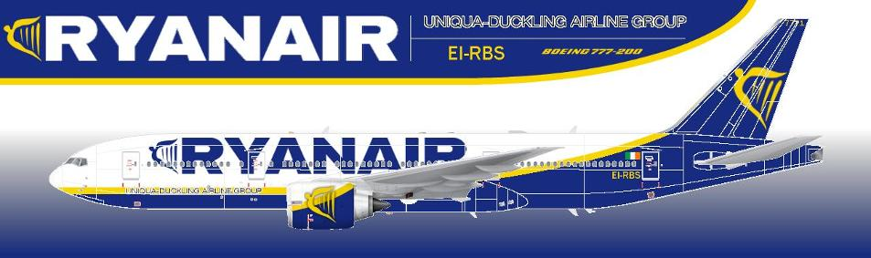 threshold resources of ryanair Ryanair was set up in 1985 andzz is one of the oldest and most successful low strategic management of ryanair commerce essay threshold resources threshold.