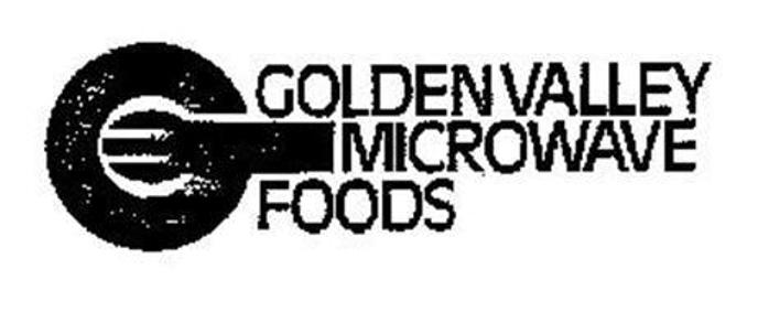golden valley foods inc essay Golden valley farms inc is a 100,000 square foot processing plant employing 140 people from the local and surrounding communities.