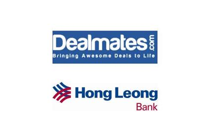 pest analysis of hong leong bank Table of contents about hong leong - 4 industry analysis - 4 why porters 5  model - 4 limitations of porter's model - 6 strategic capa.