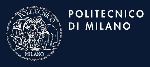 Diginpix entity politecnico di milano for Politecnico di milano
