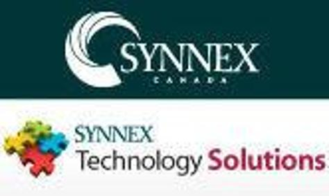 synnex international transforming distribution of high tech products Synnex technology international corporation (synnex), the largest specialist channel group of computer, communication and consumer electronic products (3c products) in asia-pacific and the third largest in the world, provides integrated services for the supply chain of high-tech industries through a unique operational model.