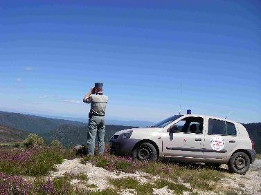 Diginpix entit office national de la chasse et de la - Office national de recherche geologique et miniere ...