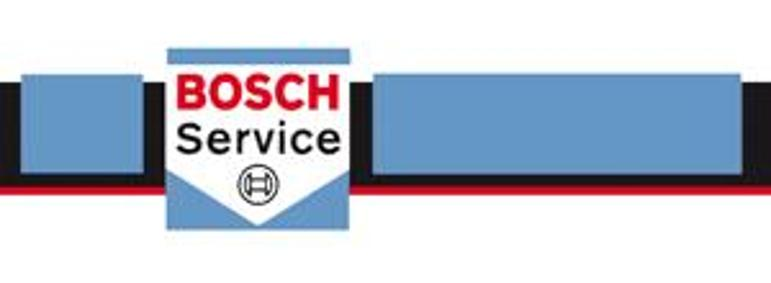 diginpix entity bosch car service. Black Bedroom Furniture Sets. Home Design Ideas