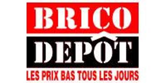 awesome brico dpt with brico depot atlantis. Black Bedroom Furniture Sets. Home Design Ideas