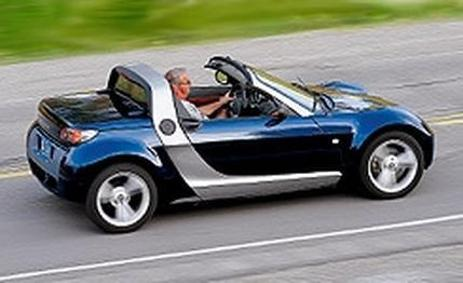 diginpix entity smart roadster. Black Bedroom Furniture Sets. Home Design Ideas