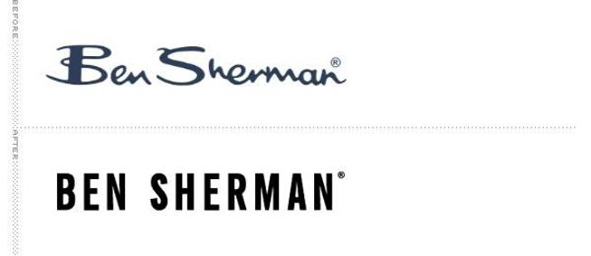marketing approach to ben shermann Apollo investment corporation (nasdaq: ainv), managed by apollo investment management  a global marketing communications company from 1985 to 1994.
