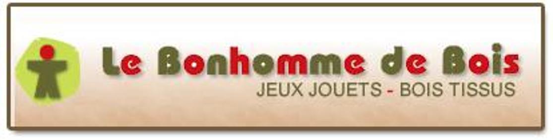 DigInPix  Entité  Le Bonhomme de Bois ~ Le Bonhome De Bois