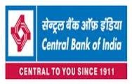 central bank of india indore branches ifsc code