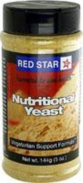 DigInPix - Entity - Red Star Yeast
