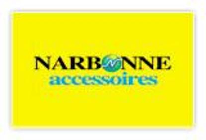 diginpix entity narbonne accessoires