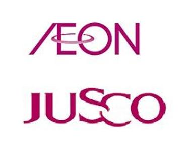 pest aeon jusco Aeon jusco retail market analysis to rm12psf for the shop lot which located at from econ 3313 at university of tunku abdul rahman.