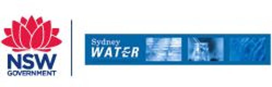 Sydney Water 48