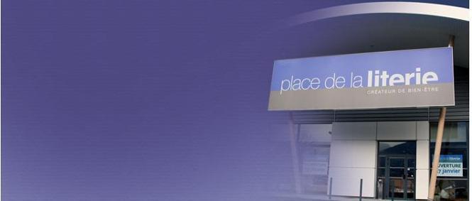 diginpix entit place de la literie. Black Bedroom Furniture Sets. Home Design Ideas