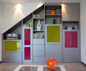 diginpix entity placard et rangement. Black Bedroom Furniture Sets. Home Design Ideas