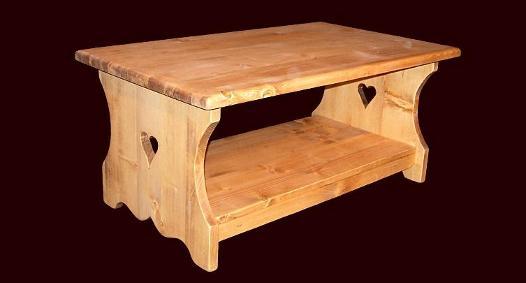 diginpix entit les docks du meuble. Black Bedroom Furniture Sets. Home Design Ideas
