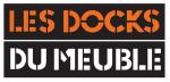 Diginpix entit les docks du meuble for Les docks du meuble