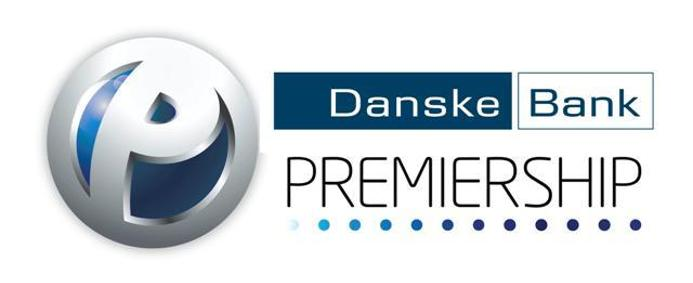 DigInPix - Entity - Danske Bank