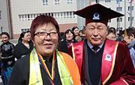 kazakh abylaikhan university of international relations East china university of political science and law hong kong  kazakh  university of international relations & world languages after abylai khan  kyzylorda.