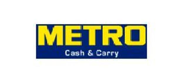 diginpix entit233 metro cash and carry