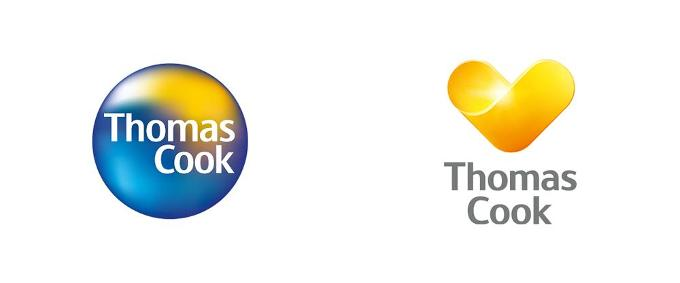 Thomas Cook Group  Investor Relations