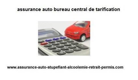 diginpix entity bureau central de tarification