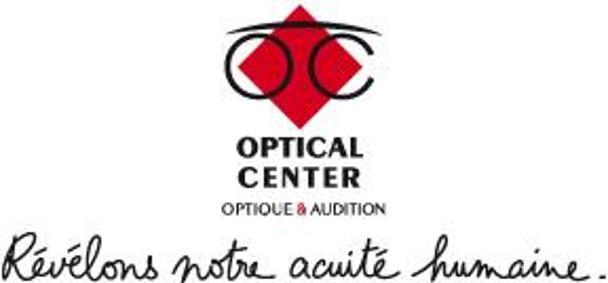f1d5d833f87f0 DigInPix - Entity - Optical Center