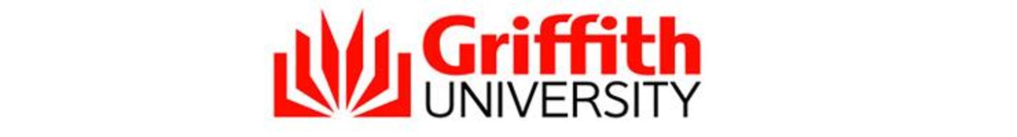 DigInPix - Entity - Griffith University