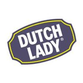 dutch lady weakness Dutch lady milk industries bhd  swot analysis – an in-depth analysis of the company's strengths, weakness, opportunities and threats financial analysis.