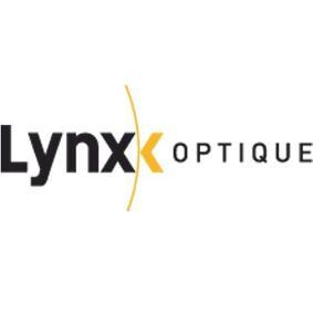 95b1b4d68a1fd DigInPix - Entité - Lynx Optique
