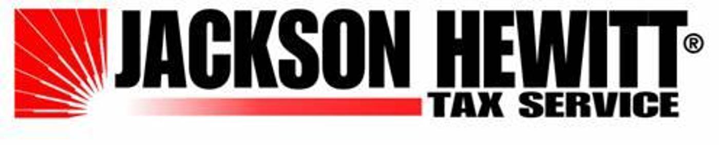 Jackson hewitt loans 2015