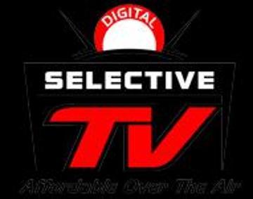dictionnaire tv 5 alexandria: