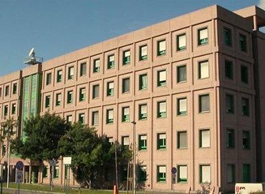 Diginpix entity universit degli studi di roma tor for Elenco studi di architettura roma