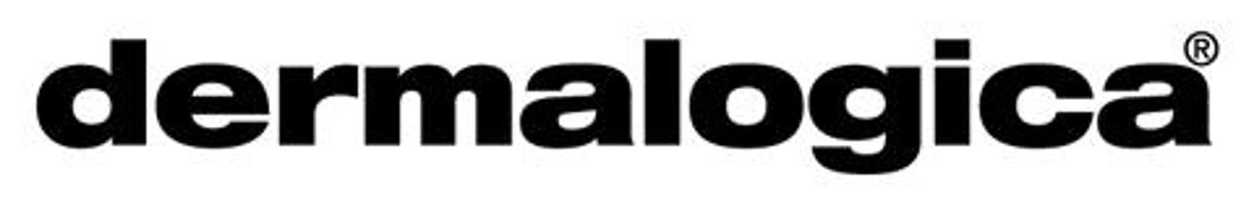 Dermalogica Logo Pictures to Pin on Pinterest - PinsDaddy