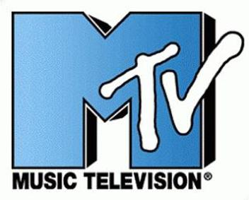 mtv affecting the youth I finally wrote the essay please read this and leave comments thank what is the effect of mtv on music promotion and music artist representation.