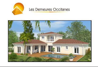 diginpix entit les demeures occitanes