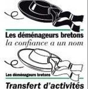 diginpix entit les d m nageurs bretons. Black Bedroom Furniture Sets. Home Design Ideas