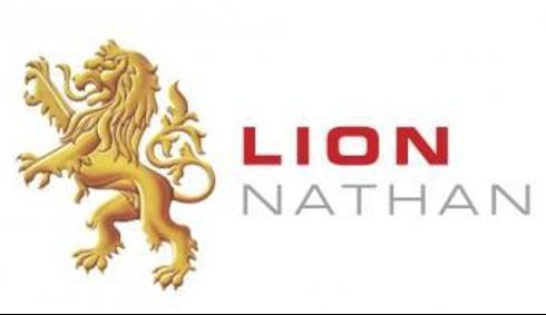 Lion (Australasian company)