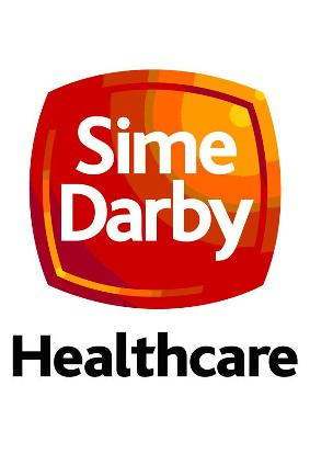 Sime Darby Berhad Due Diligence Report Including Financial, SWOT, Competitors and Industry Analysis
